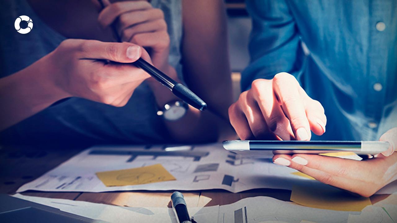 Fortalezca la administración de riesgo empresarial a través de COSO ERM 2017