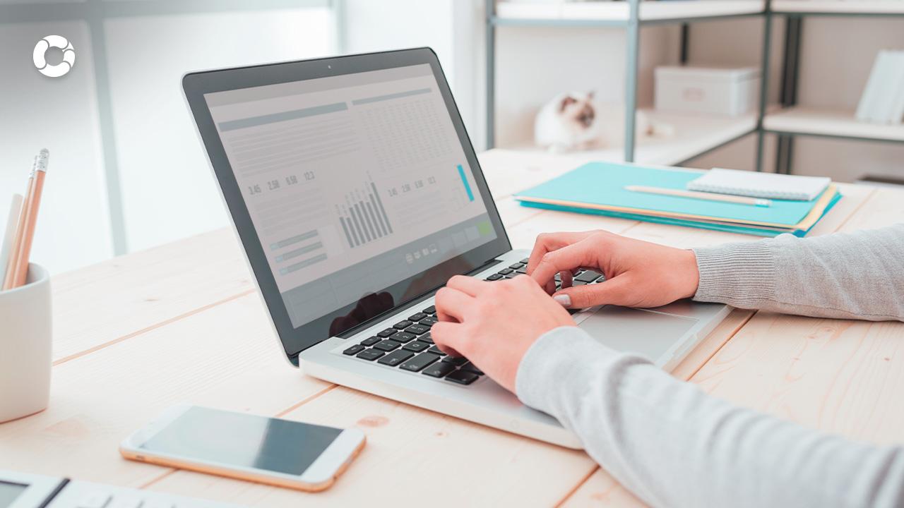 Características de un buen software de gestión de riesgos