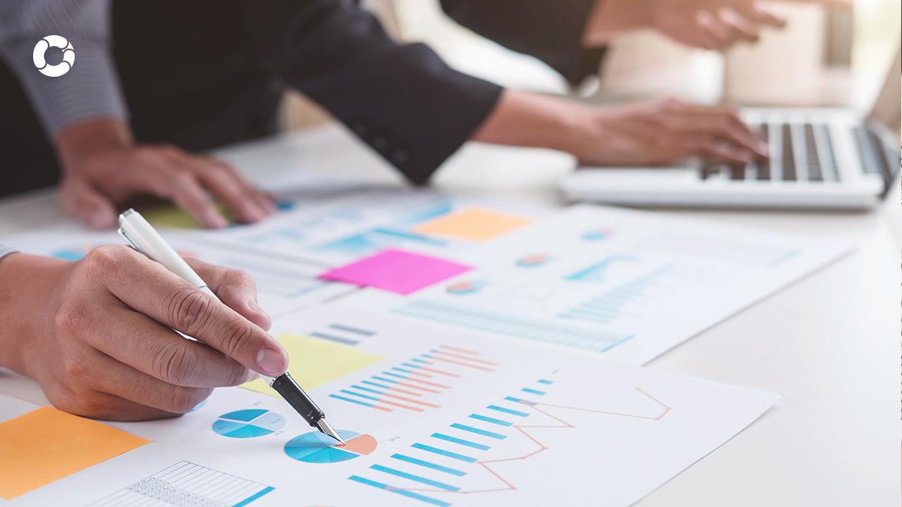 ¿Cómo hacer un plan de auditoría interna?