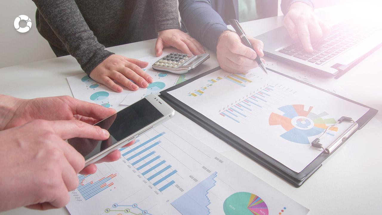 Anticiparse al futuro, clave para minimizar el riesgo financiero