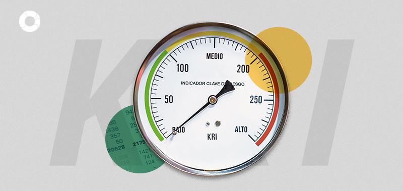 Todo lo que debe saber sobre indicadores clave de riesgo (KRI)