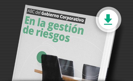 16_abc_gobierno_corporativo