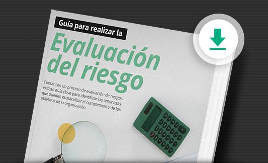 17_guia_evaluacion_riesgo