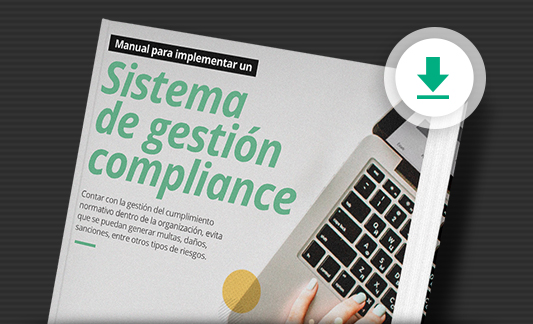 18_manual_implementar_sistema_gestion_compliance