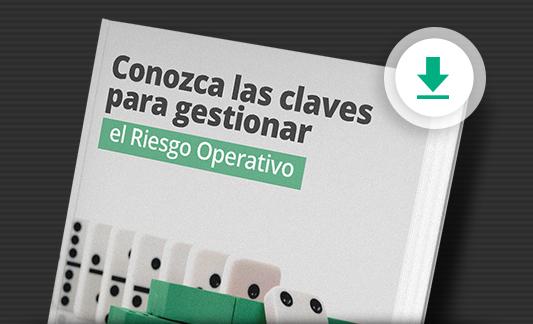 20_claves_para_gestionar_riesgo_operativo
