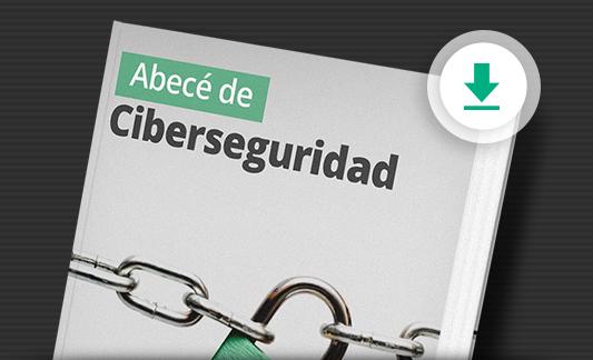 21_abece_seguridad