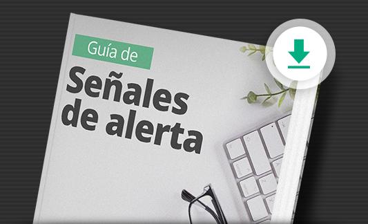 22_guia_de_senales_alerta