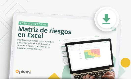 24_matriz_riesgos_excel