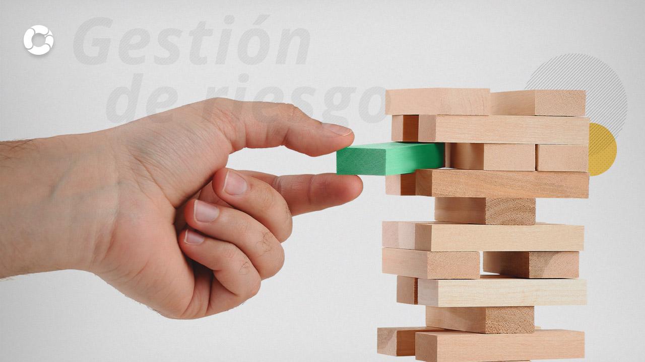 h_PP_manual_para_el_sistema_de_gestion_del_riesgo_operacional