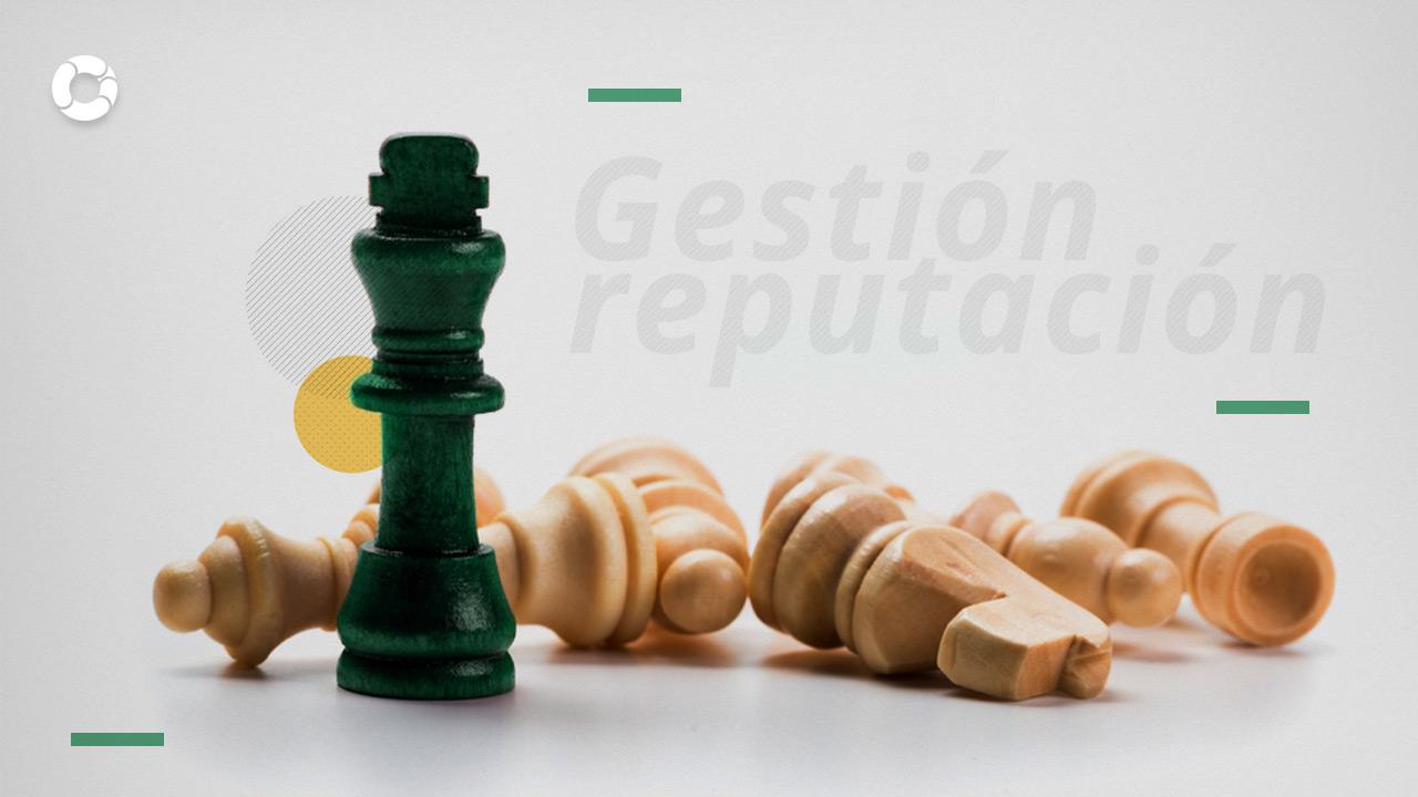h_PP_importancia_gestionar_reputacion_empresa