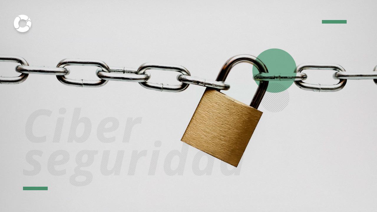 h_PP_abece_de_ciberseguridad