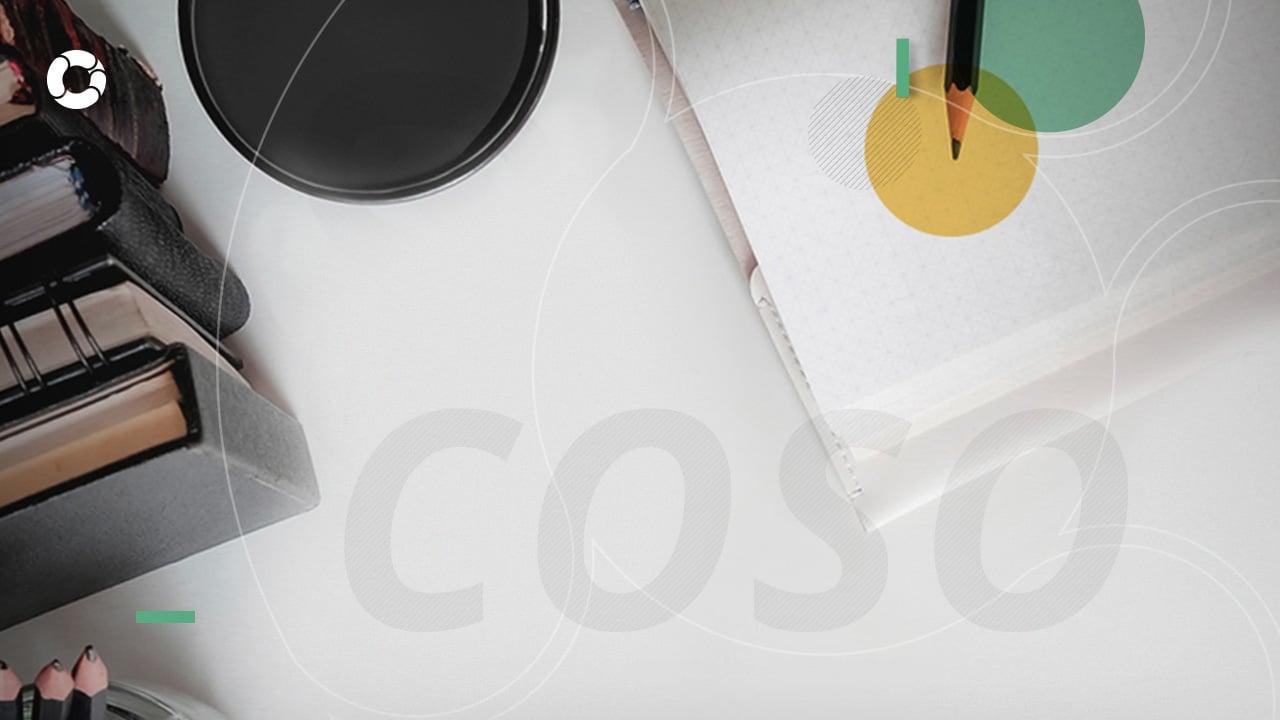 h_PP_COSO_visión_360_gestionar_riesgo