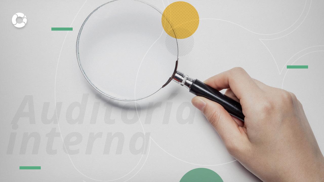 Todo lo que debe saber sobre la auditoría interna