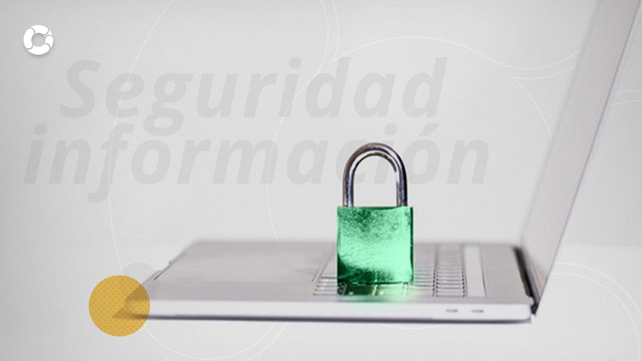 h_PP_manual-para-implementar-la-seguridad-de-la-informacion