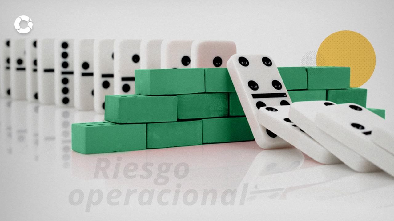 h_PP_conozca_las_claves_para_gestionar_el_riesgo_operativo