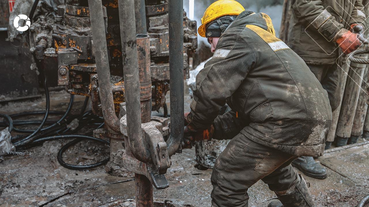 5 riesgos que enfrenta la industria minero energética