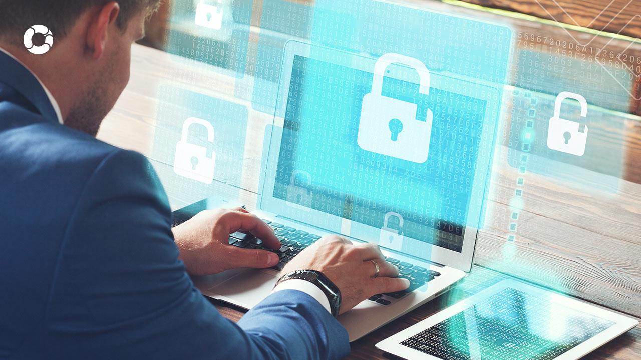 Conoce el Marco de Ciberseguridad del NIST