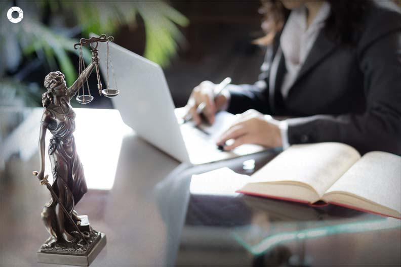 Estudio de caso: la quiebra del banco Crédit Lyonnais