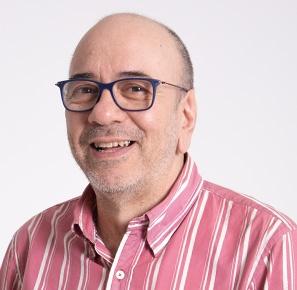 Hugo Alberto Ángel