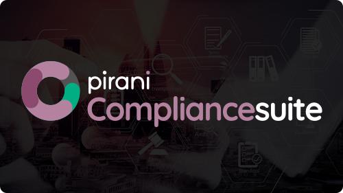 compliance_suite_megamenu2