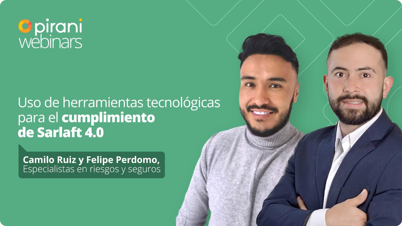 w_23_cumplimiento_sarlaft_4.0