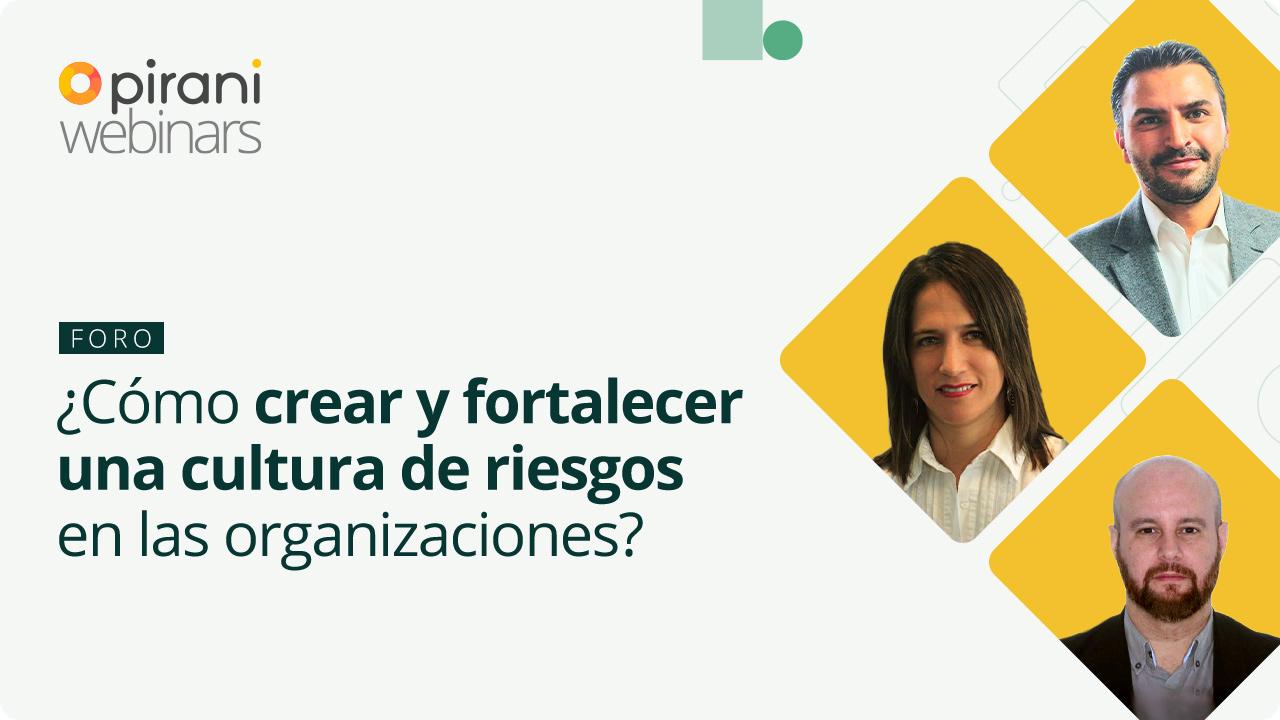 w_24_como_crear_fortalecer_cultura_riesgos_organizaciones