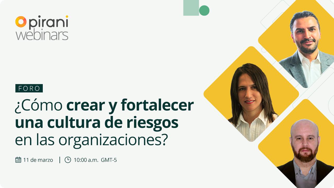 w_24_como_crear_fortalecer_cultura_riesgos_organizaciones2