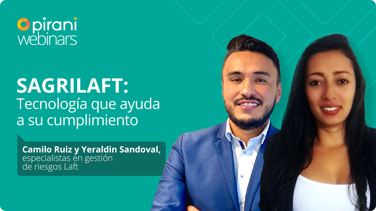 w_sagrilaft_tecnologia_ayuda_cumplimiento_lp