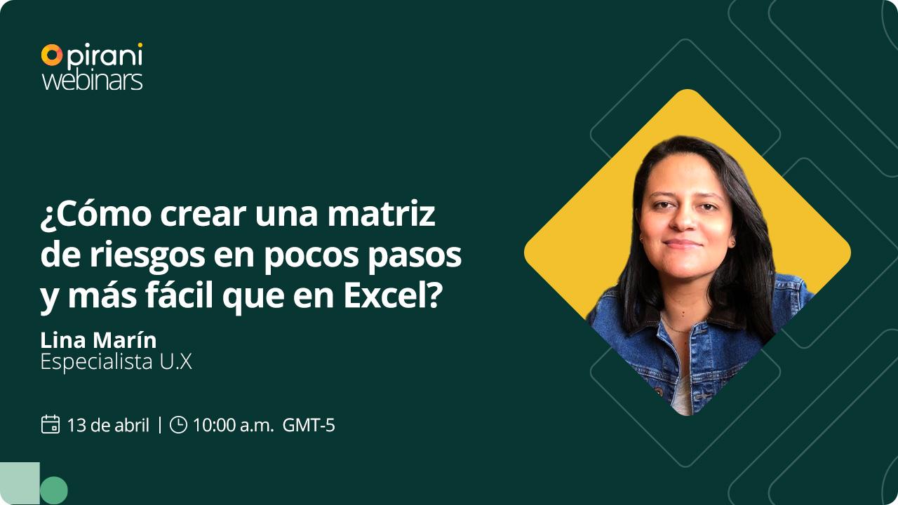 w_26_como_crear_matriz_riesgos_pocos_pasos_mas_facil_Excel
