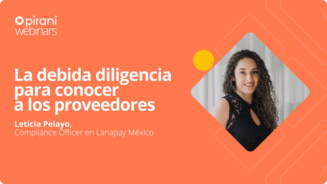 w_28_debida_diligencia_conocer_proveedores_V2