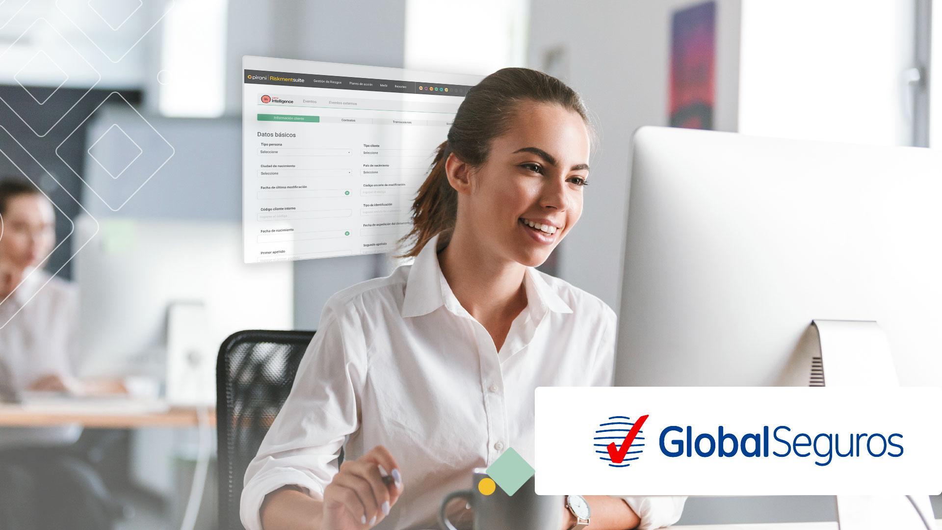 t_global_seguros
