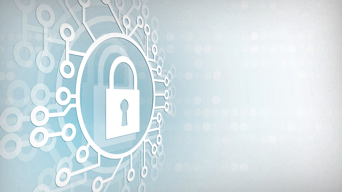 ISO 27032, the standard focused on cybersecurity