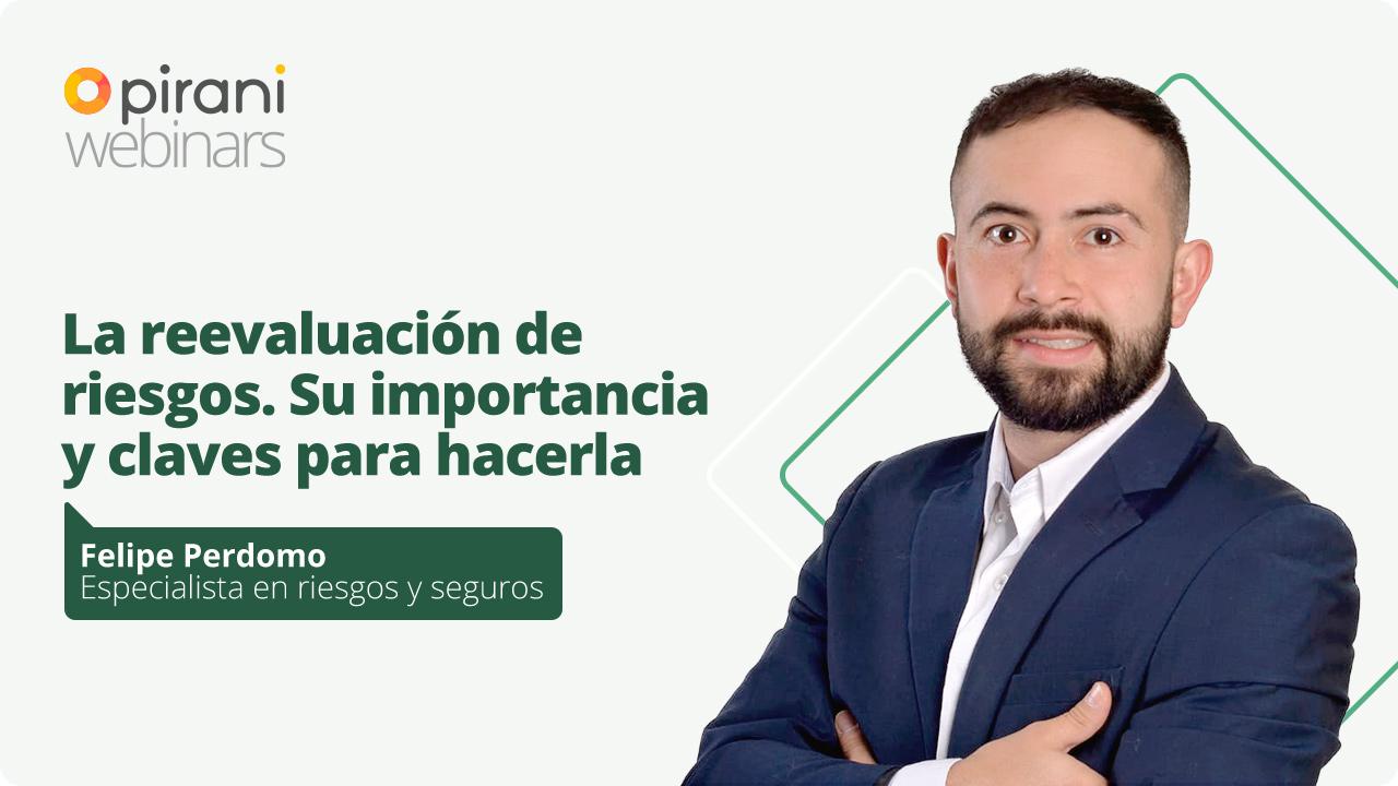 w_01_reevaluacion_riesgos_importancia_claves_4