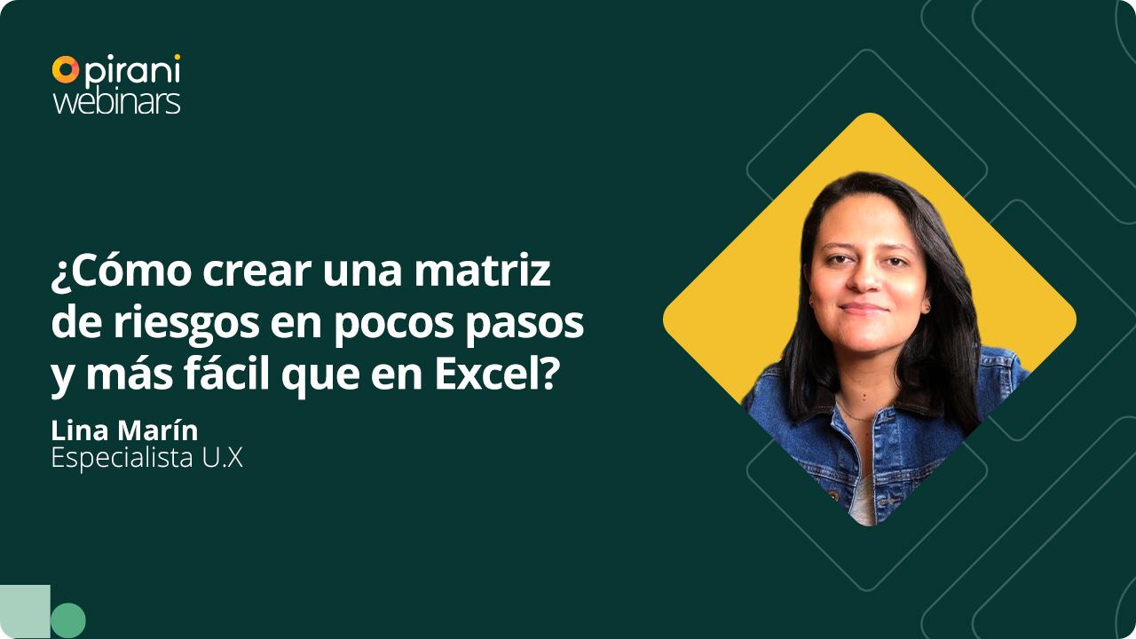 w_26_como_crear_matriz_riesgos_pocos_pasos_mas_facil_Excel2