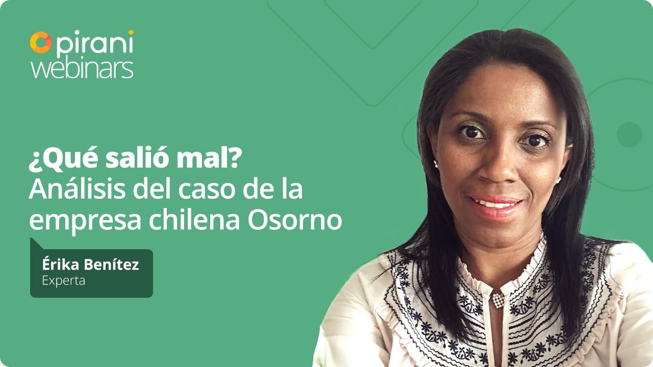 w_analisis_caso_empresa_chilena_osorno (1)