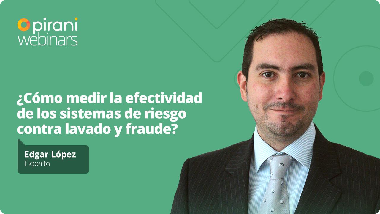 w_como_medir_efectividad_sistemas_riesgo_contra_lavado_fraude