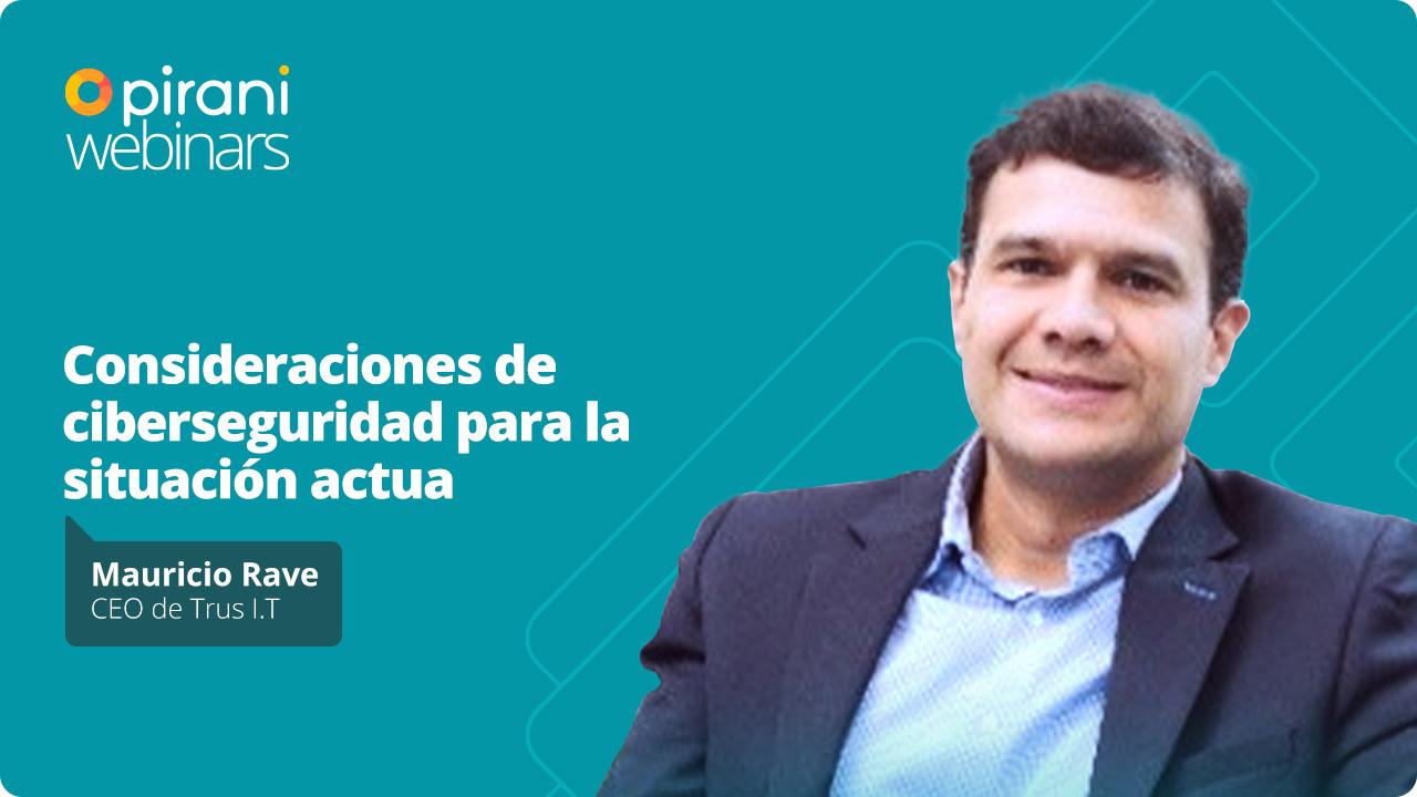 w_consideraciones_de_ciberseguridad_para_situacion_actual