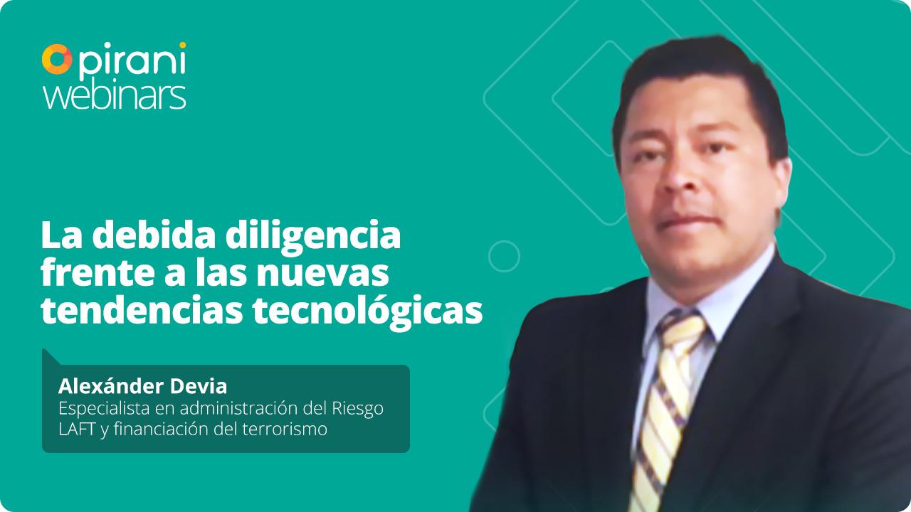 w_debida_diligencia_nuevas_tendencias_tecnologicas