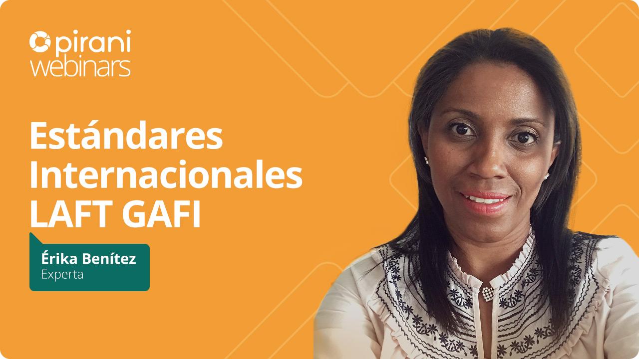 w_estandares_internacionales_LAFT_GAFI