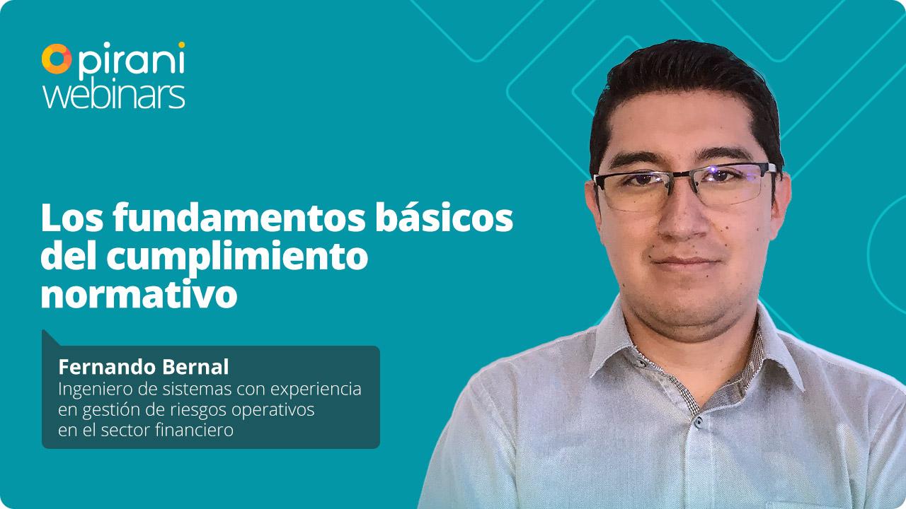 w_fundamentos_basicos_cumplimiento_normativo