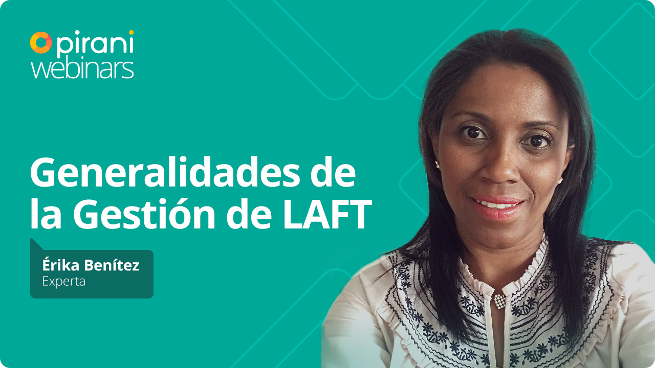 w_generalidades_gestion_laft