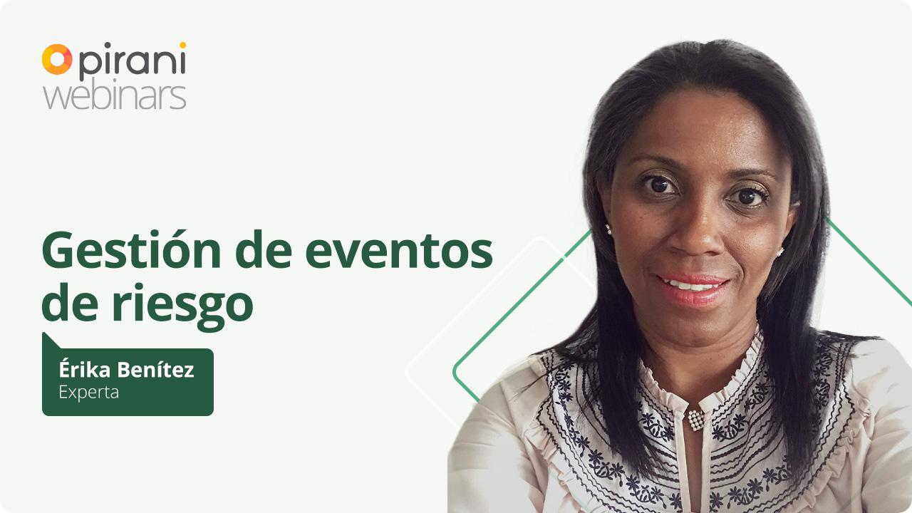 w_gestion_eventos_riesgo