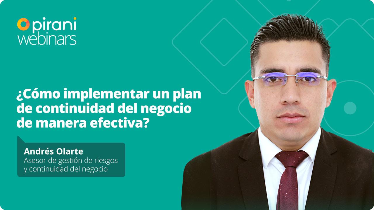 w_implementar_plan_continuidad_negocio_manera_efectiva
