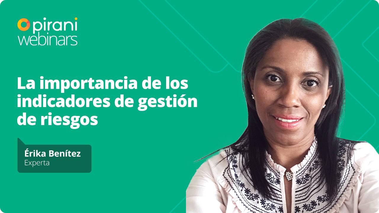w_importancia_indicadores_gestion_riesgos