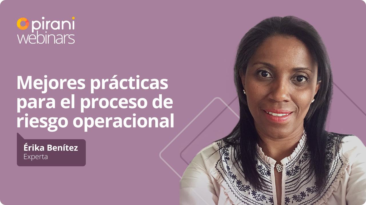 w_mejores_practicas_proceso_riesgo_operacional