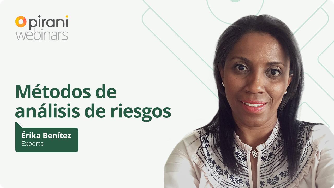w_metodos_analisis_riesgos