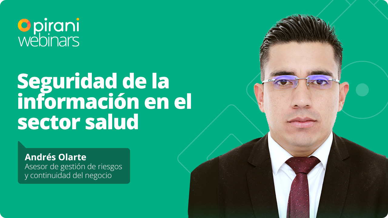 w_seguridad_informacion_sector_salud